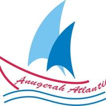 PT. Anugerah Atlantik
