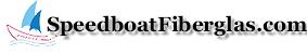 Jual Speedboat Fiberglass